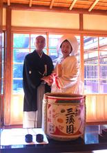 1010順子さん結婚式.jpg