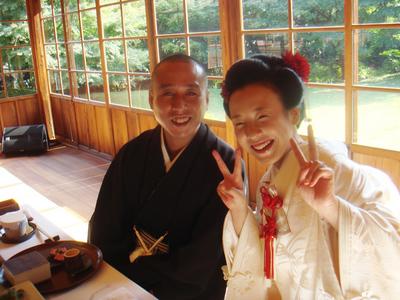 1010順子さん結婚式お色直し.jpg