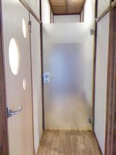 101126メイウッド半透明ドア.jpg