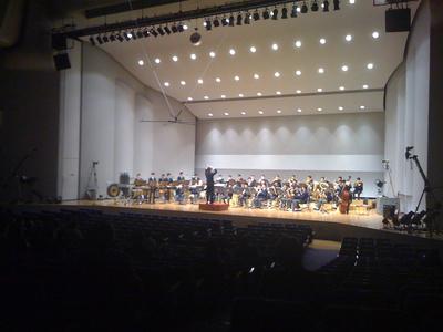 0129吹奏楽高校コンサート.jpg
