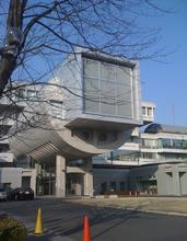 0129学内風景.jpg