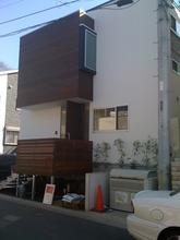 0313中村さんオープンハウス.jpg