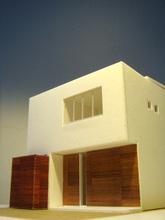 0320実施設計3-模型1.jpg