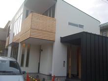04010戸塚の家1.jpg