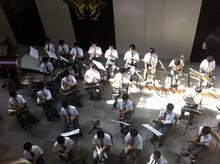 0924学園祭_吹奏楽.jpg