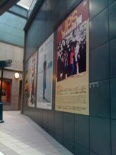 100606写真美術館1.jpg